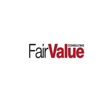 Fair Value Consulting