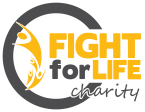 logo fightforlife