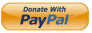 donatii paypal